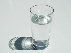 The Priceless Nutritional Value Of Water