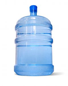 Should You Be Worried About BPA
