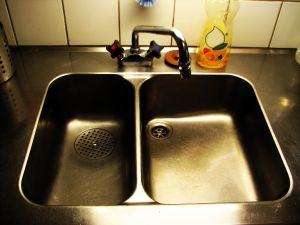 Three Reasons Why You Need Filtered Water in Your Kitchen