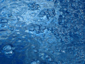Is Good Quality Water Important?