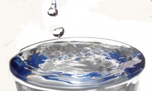 Do You Know the Differences Between Water Treatment Options?